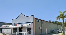 Offices commercial property for lease at 157 Old Pacific Highway Oxenford QLD 4210