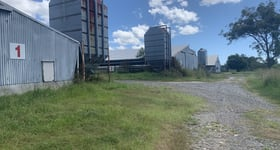 Factory, Warehouse & Industrial commercial property for lease at 48 Double Jump Road Victoria Point QLD 4165