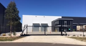 Offices commercial property for lease at 30 Grimes Court Derrimut VIC 3026