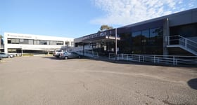 Offices commercial property for lease at Suite 7/237 Excelsior Parade Toronto NSW 2283