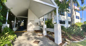Offices commercial property for lease at G2-G3/109 Upton Street Bundall QLD 4217