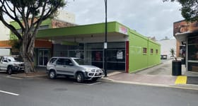 Shop & Retail commercial property for lease at 138-140 Sutton Street Redcliffe QLD 4020