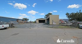 Factory, Warehouse & Industrial commercial property for lease at 35 Dulwich Street Loganholme QLD 4129