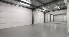 Offices commercial property for lease at 3/22 Bradmill Avenue Rutherford NSW 2320