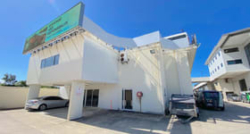 Showrooms / Bulky Goods commercial property for lease at 1/82 Sugar Road Maroochydore QLD 4558