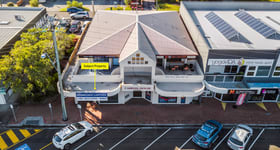 Shop & Retail commercial property sold at 1/173-175 Brisbane Road Mooloolaba QLD 4557