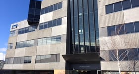 Offices commercial property for lease at Grd Level/100 Melville Street Hobart TAS 7000