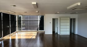 Offices commercial property for lease at 2/4 Sturt Street Croydon VIC 3136
