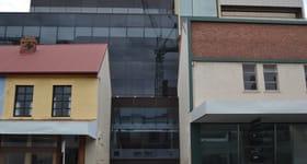 Offices commercial property for lease at Level 4/132-146 Elizabeth Street Hobart TAS 7000