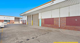 Offices commercial property for lease at 8/7 Lathe Street Virginia QLD 4014