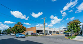 Offices commercial property for lease at 10 Kurilpa Street West End QLD 4101