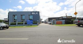 Factory, Warehouse & Industrial commercial property for lease at 18 Kingston Drive Helensvale QLD 4212