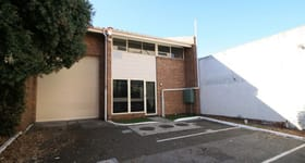 Factory, Warehouse & Industrial commercial property for lease at Shop 3/22-28 Compton Street Adelaide SA 5000