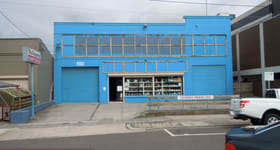 Showrooms / Bulky Goods commercial property for lease at 153 Lonsdale St Dandenong VIC 3175