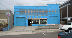 Showrooms / Bulky Goods commercial property leased at 153 Lonsdale Street Dandenong VIC 3175