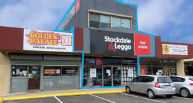 Shop & Retail commercial property for lease at 15B/167-179 Shaws Road Werribee VIC 3030