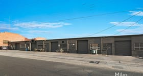 Factory, Warehouse & Industrial commercial property leased at 2,3 &5/16 Korong Road Heidelberg West VIC 3081