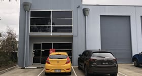 Factory, Warehouse & Industrial commercial property for lease at 4/26 Navigator  Place Hendra QLD 4011