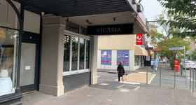 Shop & Retail commercial property for lease at 95 Victoria Avenue Albert Park VIC 3206