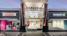 Shop & Retail commercial property for lease at Shop 13/204 Unley Rd Unley SA 5061