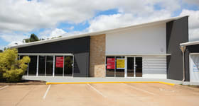 Medical / Consulting commercial property for lease at 24-28 Ross River Road Mundingburra QLD 4812