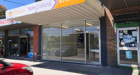 Shop & Retail commercial property for lease at 164 Rosebank Avenue Clayton South VIC 3169