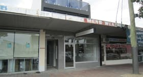 Showrooms / Bulky Goods commercial property for lease at Gd 1/278 Huntingdale Road Huntingdale VIC 3166