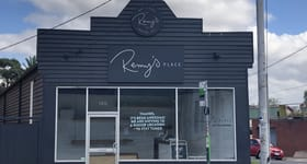 Shop & Retail commercial property for lease at 149 Plenty Road Preston VIC 3072