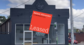 Shop & Retail commercial property leased at 149 Plenty Road Preston VIC 3072