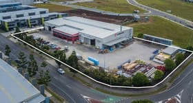 Showrooms / Bulky Goods commercial property for lease at 6-12 French Avenue Brendale QLD 4500