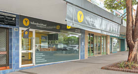 Medical / Consulting commercial property for lease at Shop 3/728 Old Princes Highway Sutherland NSW 2232
