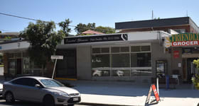 Medical / Consulting commercial property for lease at 3/8 Carrara Street Mount Gravatt East QLD 4122