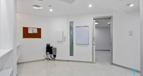 Medical / Consulting commercial property for lease at 1.01/517 St Kilda Road Melbourne 3004 VIC 3004