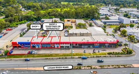 Medical / Consulting commercial property for lease at 1 & 2/97-99 Logan River Road Beenleigh QLD 4207