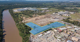 Factory, Warehouse & Industrial commercial property for lease at 48 River Road Redbank QLD 4301