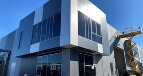 Offices commercial property for lease at 6 Katz Way Somerton VIC 3062