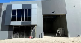 Offices commercial property for lease at 2/6 Katz Way Somerton VIC 3062