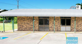 Offices commercial property for lease at 6/1420 Anzac Ave Kallangur QLD 4503