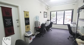Offices commercial property for lease at 12 & 13/423 King Georges Road Beverly Hills NSW 2209