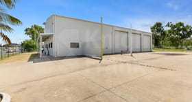 Factory, Warehouse & Industrial commercial property for lease at 9 Waurn Street Kawana QLD 4701