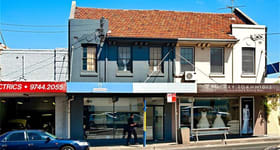 Shop & Retail commercial property for lease at 338 Parramatta Road Burwood NSW 2134