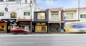 Medical / Consulting commercial property for lease at 26 Pacific Highway St Leonards NSW 2065