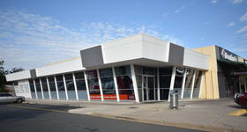 Shop & Retail commercial property for lease at 19/3 Birallee Place Wodonga VIC 3690