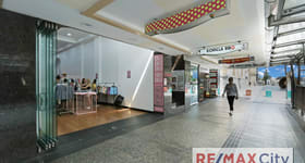 Showrooms / Bulky Goods commercial property for lease at 2/43 Queen Street Brisbane City QLD 4000