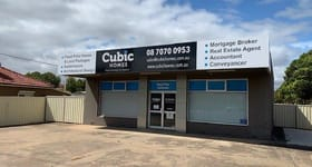 Medical / Consulting commercial property for lease at 373 Churchill Road Kilburn SA 5084