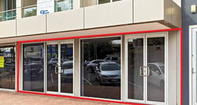Shop & Retail commercial property for lease at Unit 2/694-696 Anzac Highway Glenelg SA 5045