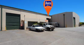 Factory, Warehouse & Industrial commercial property for lease at 3/50 Achievement Way Wangara WA 6065
