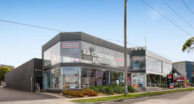 Showrooms / Bulky Goods commercial property for lease at Showroom 2/615 Whitehorse Road Mitcham VIC 3132