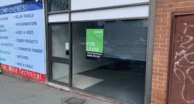 Shop & Retail commercial property for lease at Unit 2/54 Weedon Close Belconnen ACT 2617