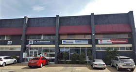 Medical / Consulting commercial property for lease at Unit 8A/108 Wilkie Street Yeerongpilly QLD 4105